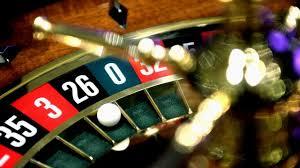 vergelijk casino's